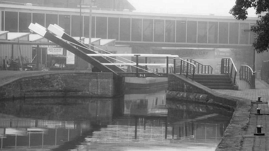 Bridge 164