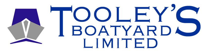 Tooleys Boatyard Limited